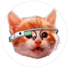 """Product Hunt 😸 <img class=""""alignnone size-full wp-image-20769"""" src=""""https://cryptonieuws.nl/wp-content/uploads/2021/09/Group.png"""" alt="""""""" width=""""18"""" height=""""18"""" /><span style=""""font-weight:300;color:#5B7083;""""> @ProductHunt</span>"""