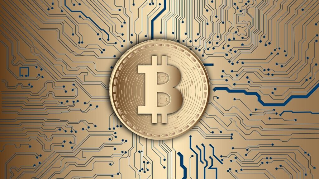 bitcoin, cryptocurrency, crypto-3089728.jpg